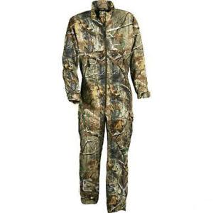 73a273061b7 Wildlife watching Camouflage, waterproof, Outdoor clothing